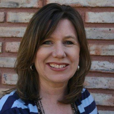 Lisa (Lisa Beecroft) Jackson linkedin profile