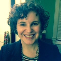 Ellen Rooney Martin linkedin profile