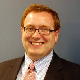 Christopher C. Moore linkedin profile