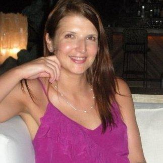 Ruth Ellen King linkedin profile