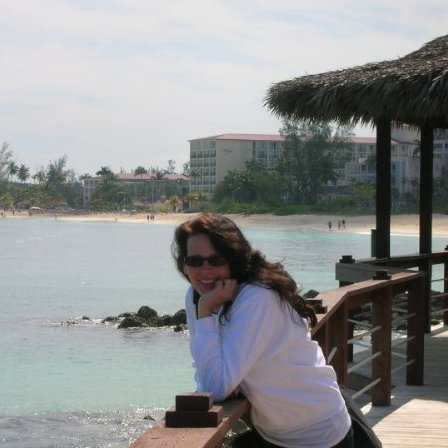 Lois Smith linkedin profile