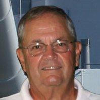Richard J White linkedin profile