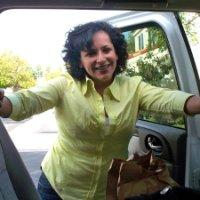 Yadira Elizabeth Silva linkedin profile