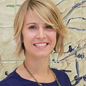 Jessica Hughes Wagner, MPH, MCHES linkedin profile
