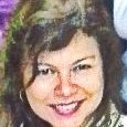 Lourdes M Rodriguez MSW, LCSW linkedin profile