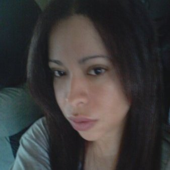 Margaret Flores linkedin profile