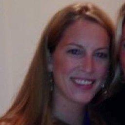 Courtney G linkedin profile