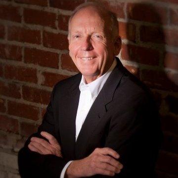 Larry Swan linkedin profile