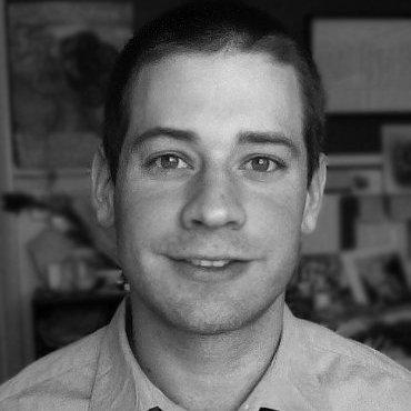 David Cole Stevens linkedin profile