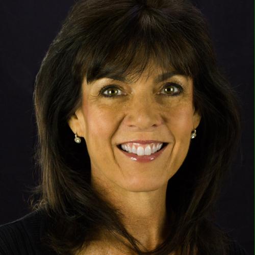 Renee Ann Williams linkedin profile