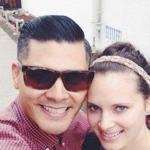 Tony San Nicolas linkedin profile
