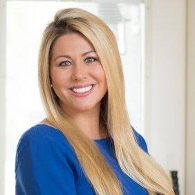 Sarah Franklin linkedin profile