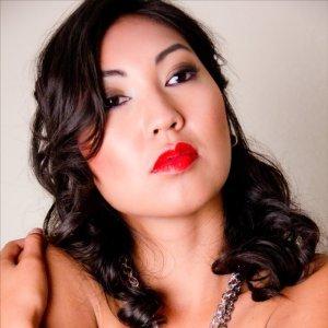 Stephanie Lewis (Tucson - Photo) linkedin profile