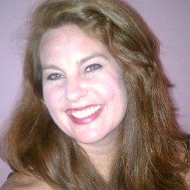 Yvonne Turner linkedin profile