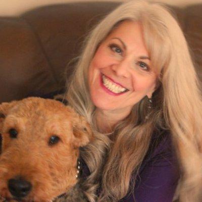 Carolyn Hannan Bell linkedin profile