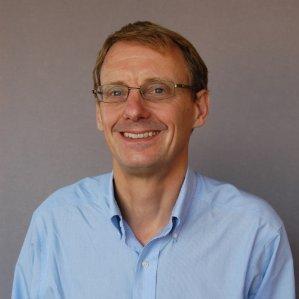 Peter Flemings
