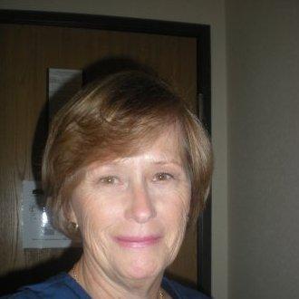 Patricia ( Kathy) Carr linkedin profile