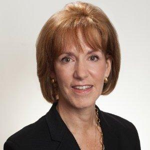 Patricia Fallon