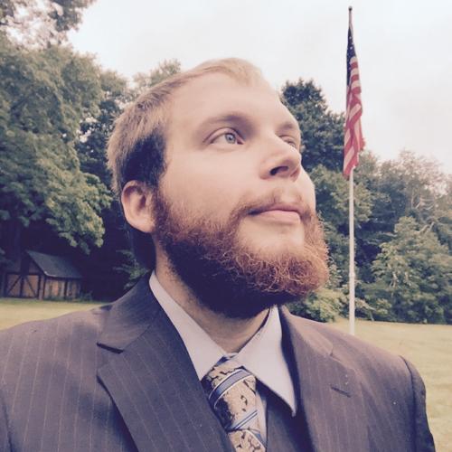 Matthew H. Scott linkedin profile