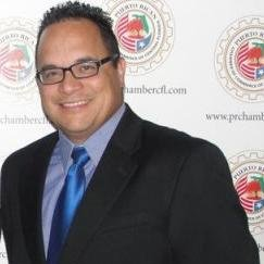 Hector Sanchez linkedin profile