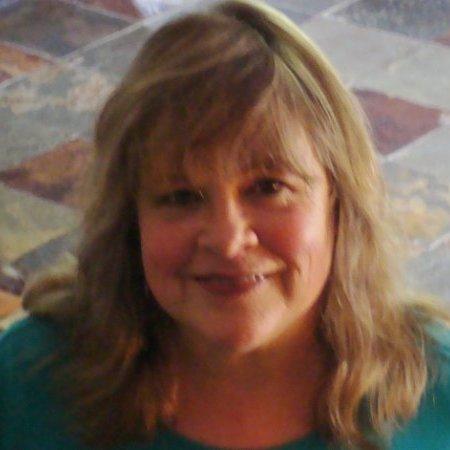 Debra V Foster linkedin profile