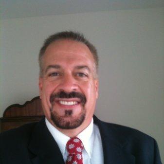Lawrence Fraser linkedin profile