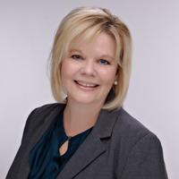 Tammy Jean Moore linkedin profile
