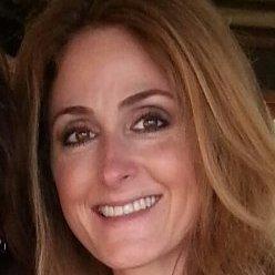 Margaret Blair linkedin profile