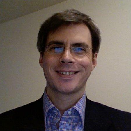 Michael C. Albano linkedin profile