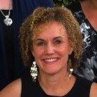 Barbara Powers