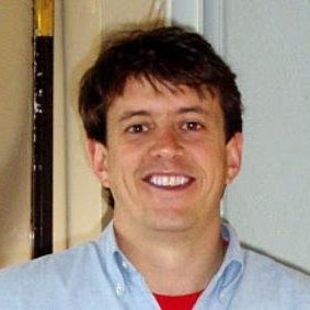 Brian Mckendrick
