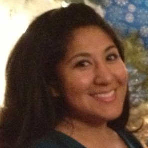 Rebecca Ortiz linkedin profile