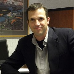 Jeffrey Scott Peterson linkedin profile