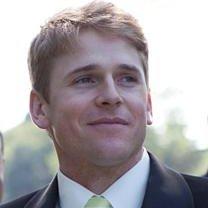 Marc C. Johnson linkedin profile