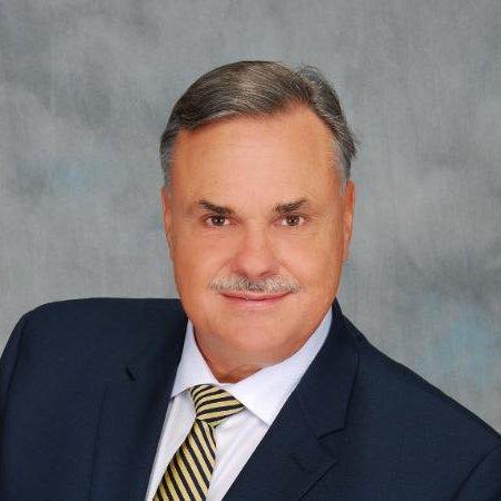 Mike Mason PE linkedin profile