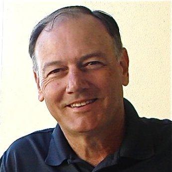Peter Marcantel