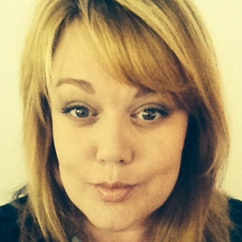 Elizabeth Beck linkedin profile