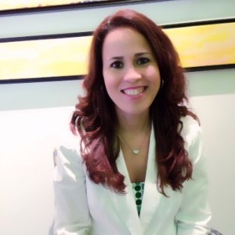 Karen Rodriguez Mage linkedin profile