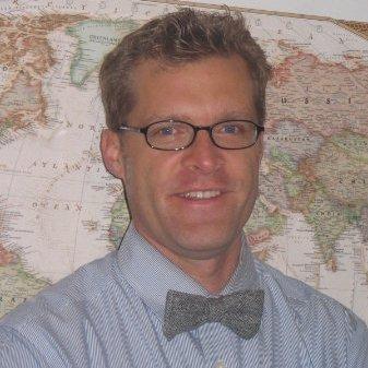 Alexander K Stum linkedin profile