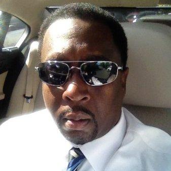 Kenneth D. Davis Sr. linkedin profile