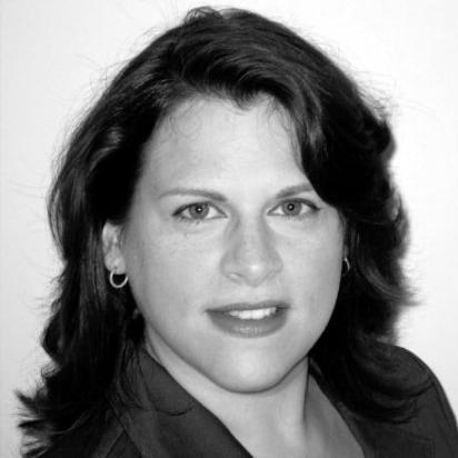 Barbara C Frey linkedin profile