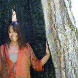 Patricia Rea linkedin profile