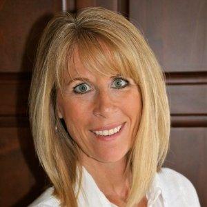 Anne Marie Sullivan linkedin profile