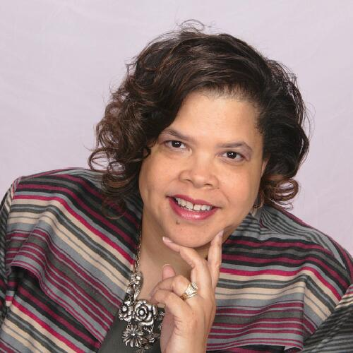 Monique A J Smith linkedin profile