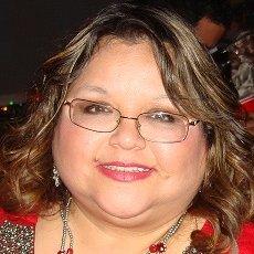 Velma Rodriguez