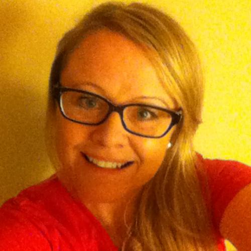 Sandra McKinney linkedin profile