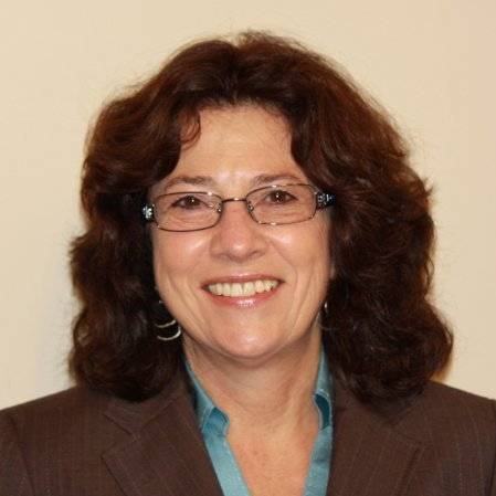 Barbara Ippolito