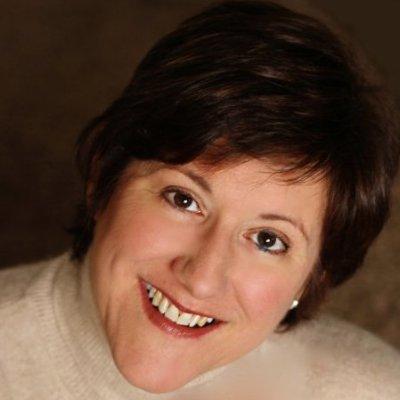 Kathryn Niflis Johnson linkedin profile