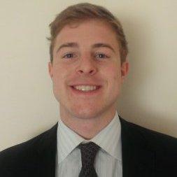 John Austin Johanneson linkedin profile