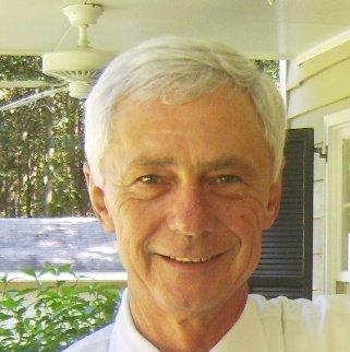 William A. (Gus) Boyle linkedin profile